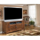 W31938 Cross Island - Large TV Stand
