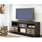 W32568 Harlinton -  LG TV Stand