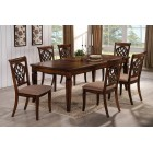 10339 Dining Collection